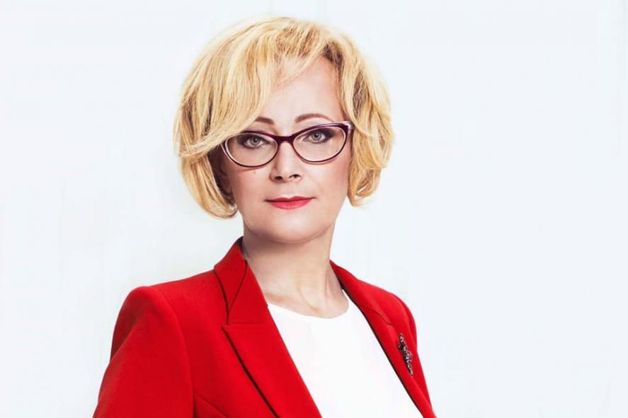 "Картинки по запросу ""Боднаренко Елена"""
